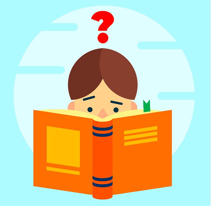 Прилагательные с Н и НН: правила, подборка примеров и как писать