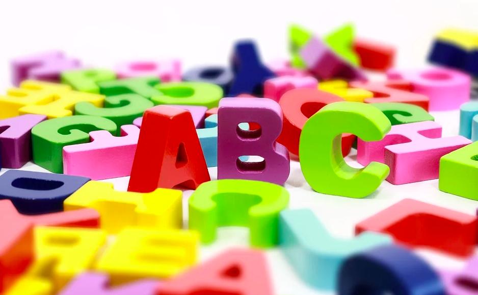 Взаимосвязь всех слов языка, их классификация, многозначность слова