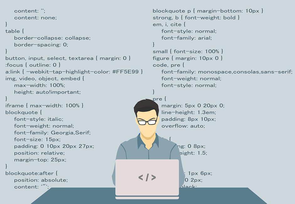 Программирование линейных алгоритмов на языке Паскаль