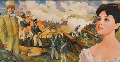 «Война и мир» – какой жанр произведения