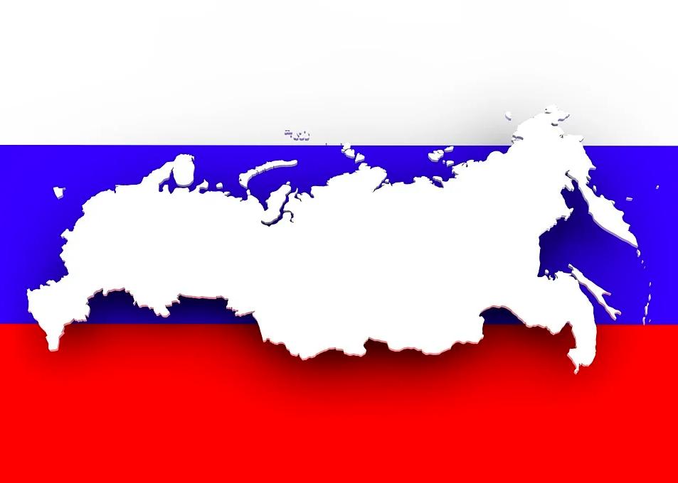 Какое значение русского языка в современном мире?