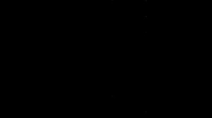 Тригонометрический график котангенса