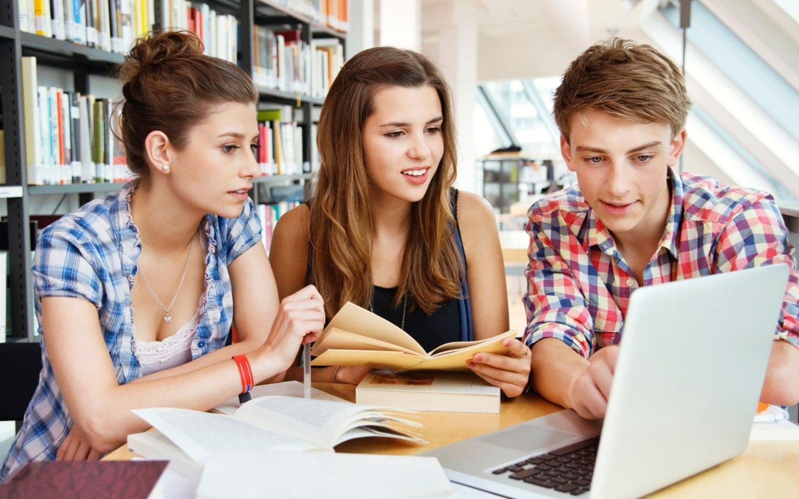 Какое образование имеет самую высокую рентабельность инвестиций