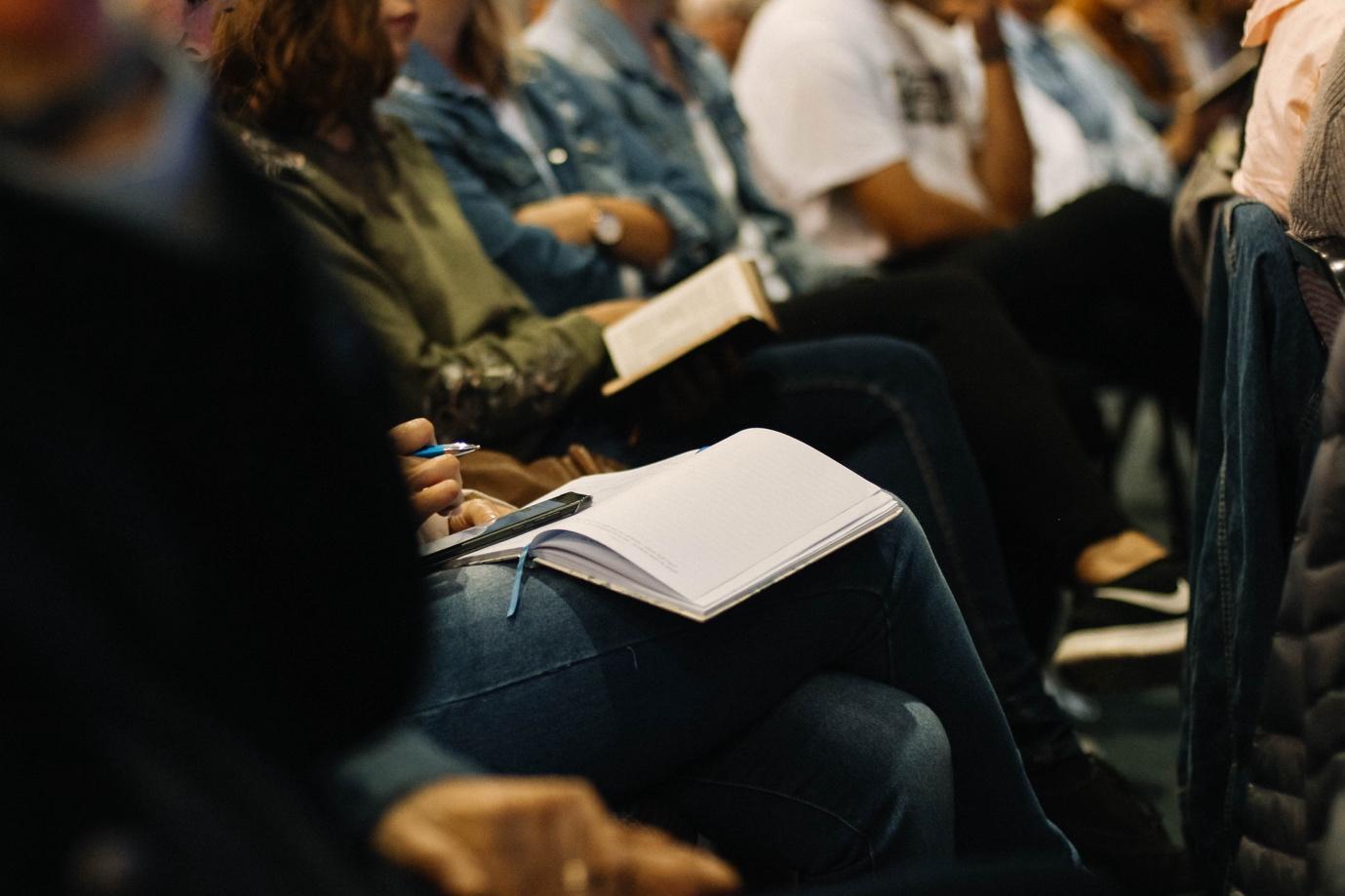 Опыт университетов: повышение расходов на образование и снижение его значения