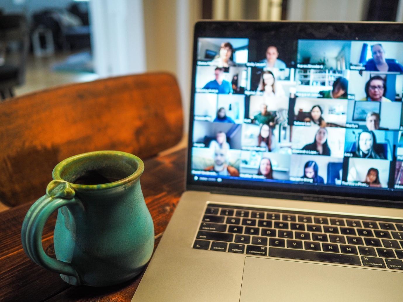Онлайн-обучение изменило будущее высшего образования