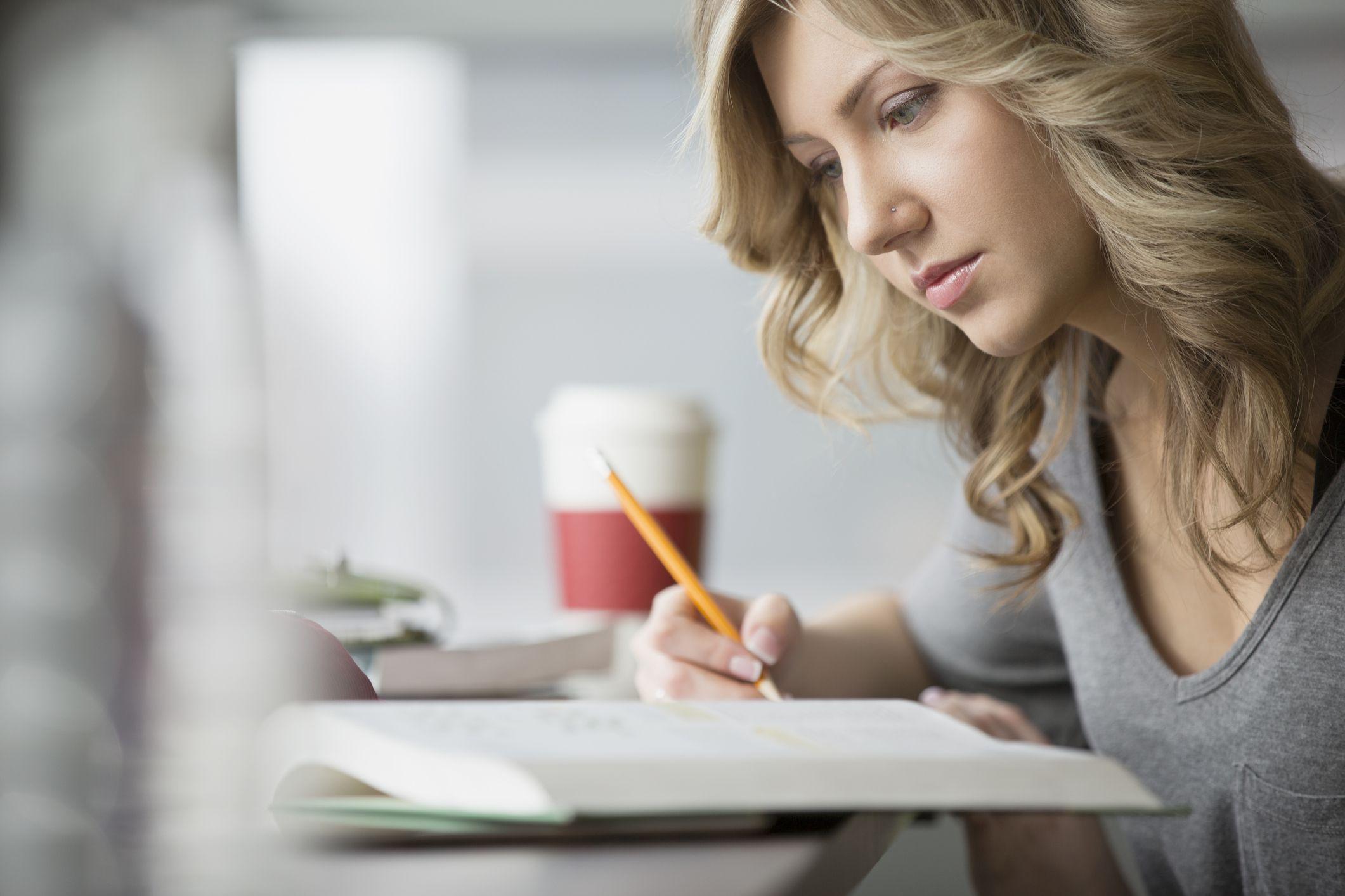 Возможно ли совместить старт бизнеса и продуктивное обучение
