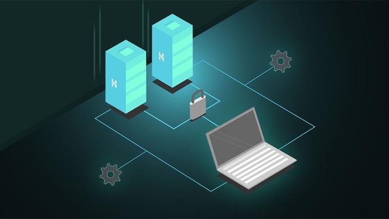 Для чего используется свойство обеспечения целостности данных?