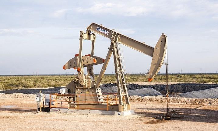 Классификация минеральных ресурсов