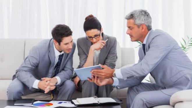 Навыки, которые понадобятся для достижения успеха в бизнесе после коронавируса