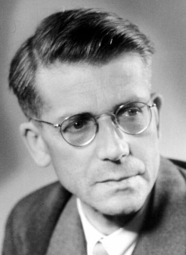 Фридрих Хунд