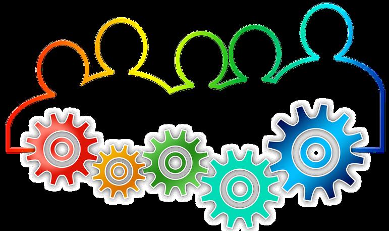 Что представляет собой общественная формация в обществознании?