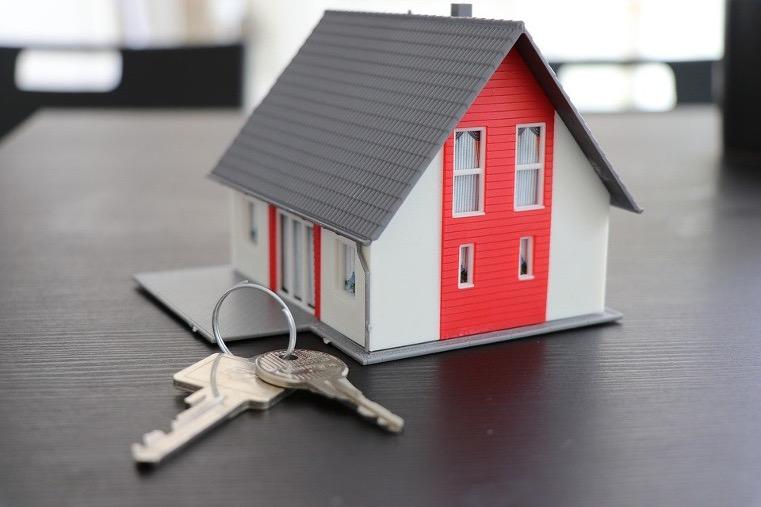 Особенности частной собственности