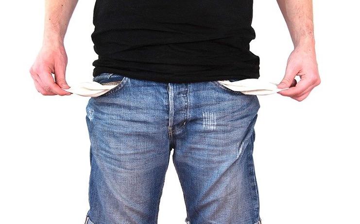 Последствия безработицы для национальной экономики