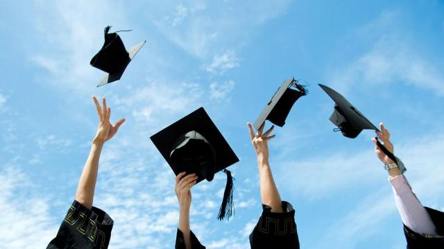 Наступает новая эра для ценителей высшего образования