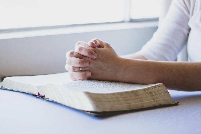 Что значит духовная жизнь личности