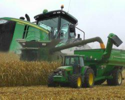 Машины для сельского хозяйства