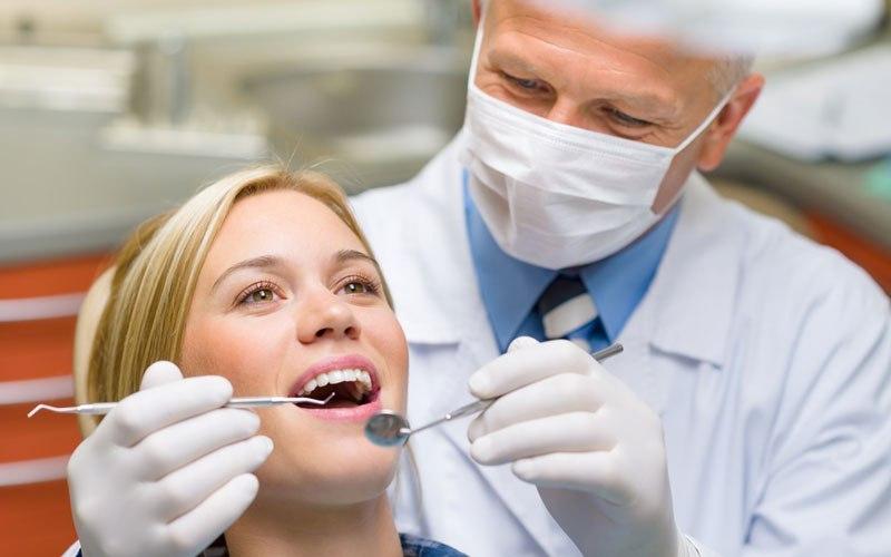 Выбираем хорошего стоматолога