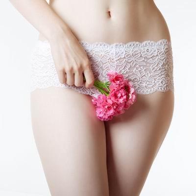 Рак шейки матки, симптомы и лечение