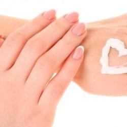 Мазь при дерматите на руках