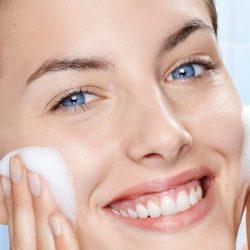 Как ухаживать за кожей лица после 35 советы специалистов