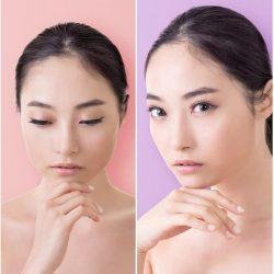 Корейский многоступенчатый уход за кожей – секрет сохранения молодости