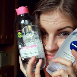 Лучшая мицеллярная вода как выбрать подходящее средство по типу кожи 2