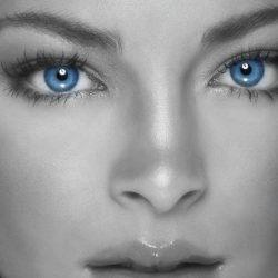 Серый цвет лица причины и способы устранения негативных изменений внешности