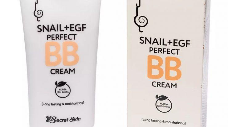 Все про бб крем орифлейм и другие бренды для чувствительной кожи 2