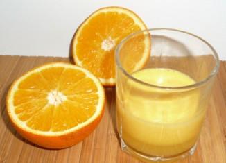 Можно ли апельсины при беременности