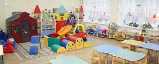 Детские путевки в детский сад: как получить