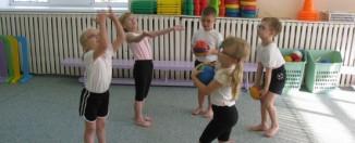 Детский сад. Игры. Подвижные игры в детском саду