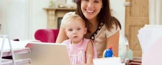 Как проверить очередь в детский сад