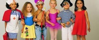Как провести детский праздник