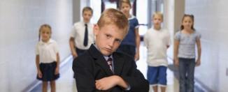 Организаторские способности ребенка