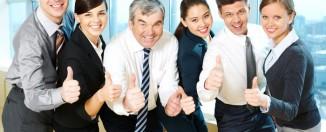 Тест отношений с коллегами