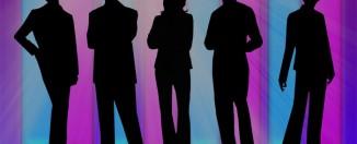 Ваша роль в коллективе (онлайн-тест)