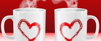 Тест истинной любви партнера