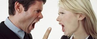 Тест: как отказать начальнику
