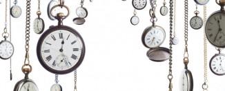 Тест пунктуальности сотрудников