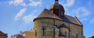 Сонник: к чему снится церковь, храм