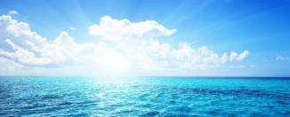 Сонник: к чему снится море