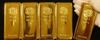 Сонник: к чему снится золото