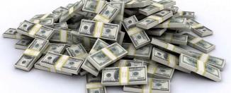 Сонник: к чему снятся бумажные деньги