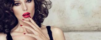 Итальянские женские имена для девочек