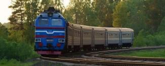 Сонник: к чему снится поезд