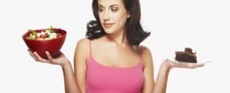 Как похудеть при грудном вскармливании после родов