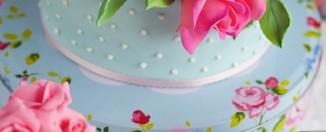 Торт своими руками на день рождения ребенка-2