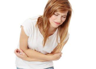 Беременность - ЖКТ - изжога, запоры, несварение желудка