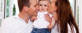 Воспитание ребёнка после 1,5 лет, советы мамам