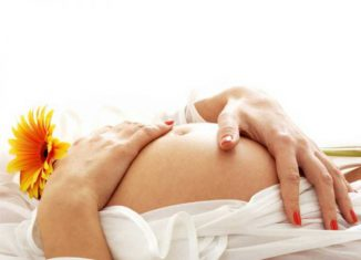 Как правильно подготовиться к родам: психологический и физический аспекты